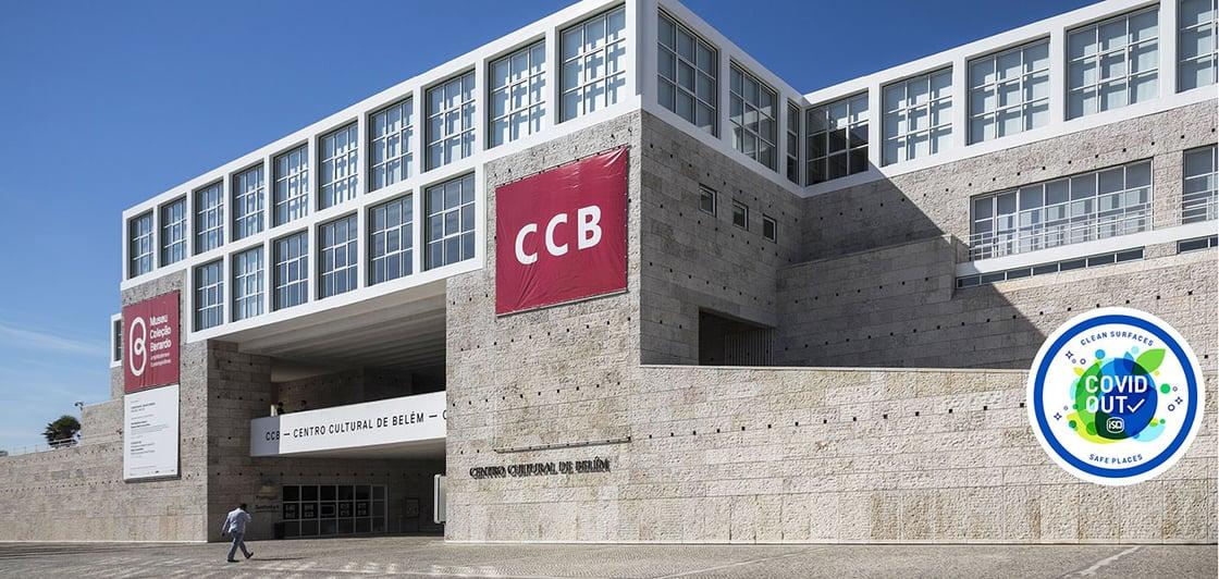 CCB_CovidOut