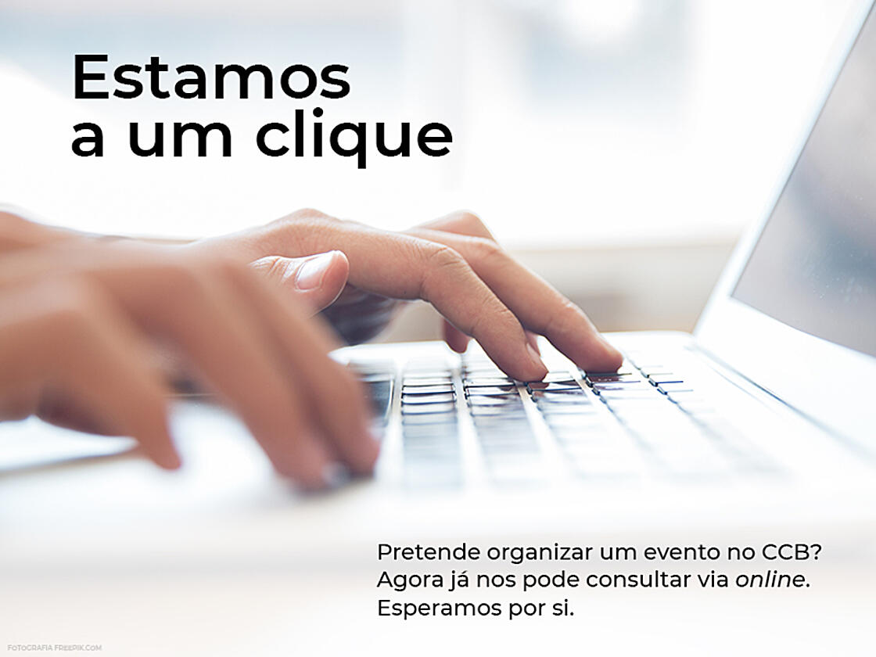 Newsletter_CReunioes_27abril_final